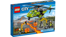 LEGO 60123 Box1 na 1488