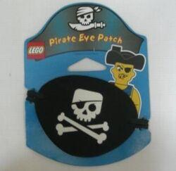 Piratepatch