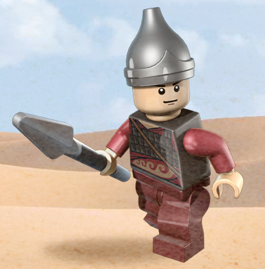 File:Alamut Guard animated.png
