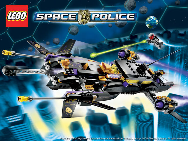 File:Space Police III wallpaper9.jpg