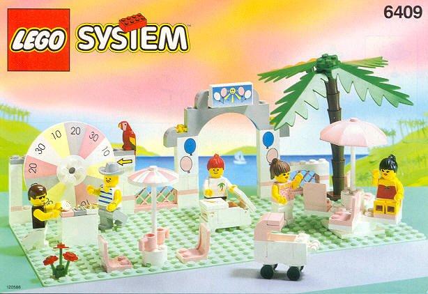 File:6409 Island Arcade.jpg