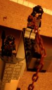 Hang-chain