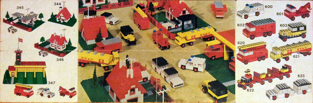 File:Legoland-1971.jpg