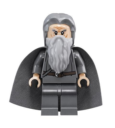 Archivo:Gandalf.jpg