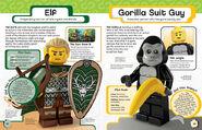 Legopic