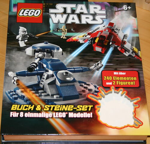 File:Brickmaster Star Wars.JPG