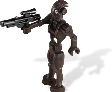 File:Commando Droid1.png