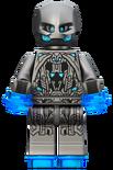 Ultron Sentry Officer
