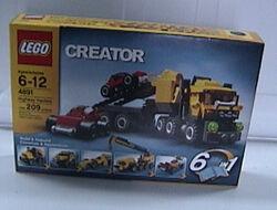 4891 Box