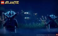 Atlantis wallpaper39