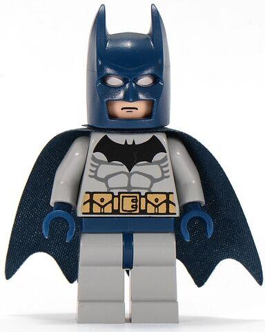 File:Bat022.jpg