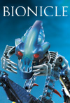 File:Bioniclelogo.jpg