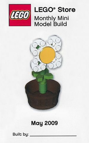 File:MMMB008 Flower.png