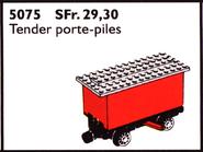 5075-2