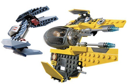 File:Anakin's Starfighter.jpg
