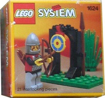 File:1624 King's Archer box.jpg
