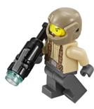 75131-trooper3