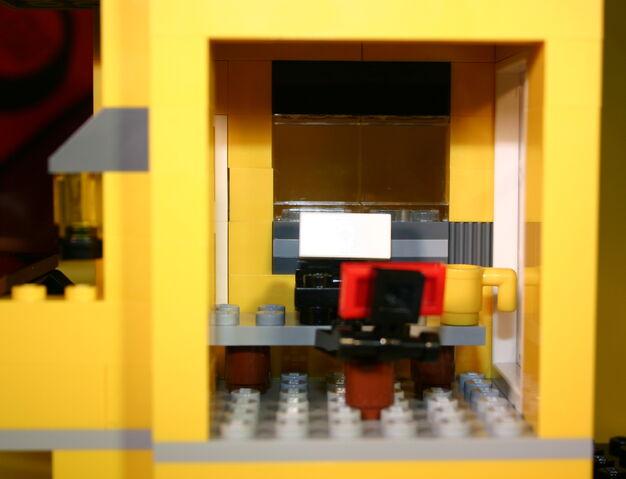 File:4996 Haus 3 Stock 2.JPG
