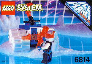 File:6814 Ice Tunnelator.jpg