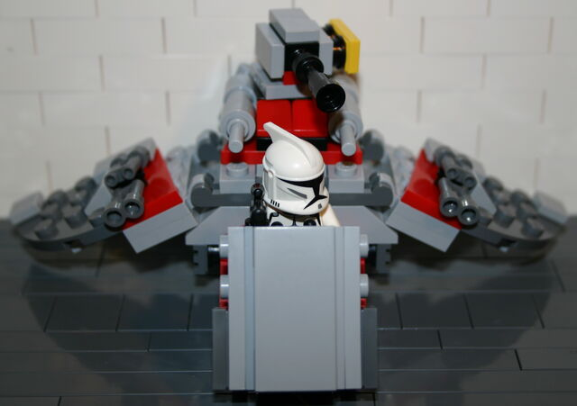 File:Brickmaster Star Wars - TFAT-A.JPG
