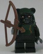 Ewok new-1