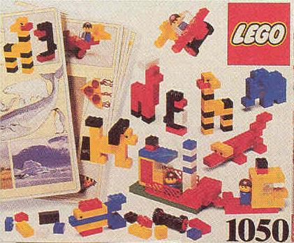 File:1050-1.jpg