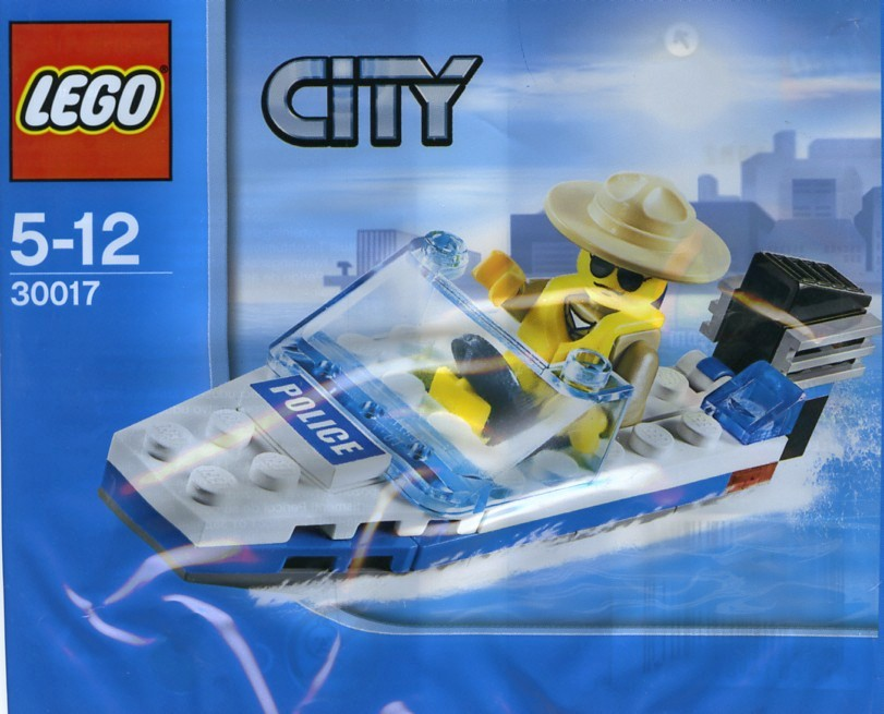 police helicopter games with 30017 Police Boat on 30017 Police Boat likewise History west Midlands police likewise Transportation Flashcards besides esin likewise Lego 30311 Sw  Police Helicopter.