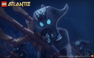 Atlantis wallpaper58