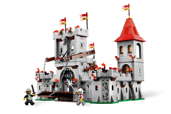 File:Kingcastle3.png