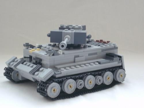 File:Tiger Tank.jpg