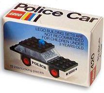 File:420-Police Car.jpg