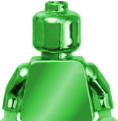 File:Green-minifigure.png
