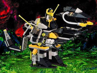 File:2152-Robo Raptor.jpg
