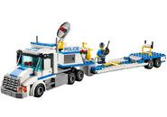 60049-truck