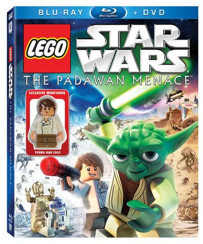 File:Lego bd.jpg