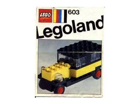 File:603 Vintage Car.jpg