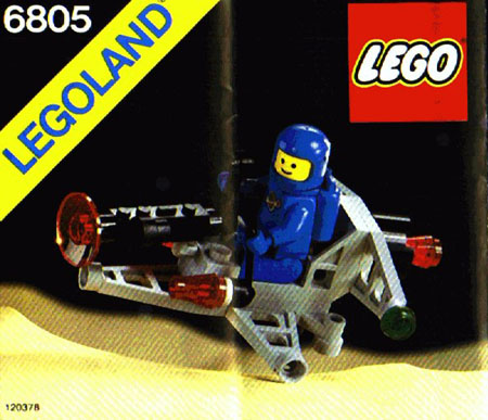 File:6805 Astro Dasher.jpg