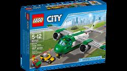 LEGO 60101 Box1 na 1488