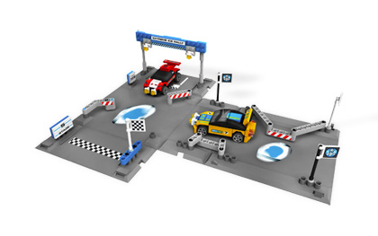 File:Lego8124.jpg