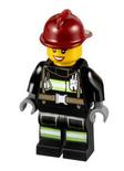 60003 Firefighter 2