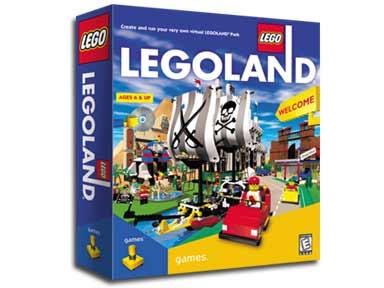 File:5706 Legoland.jpg