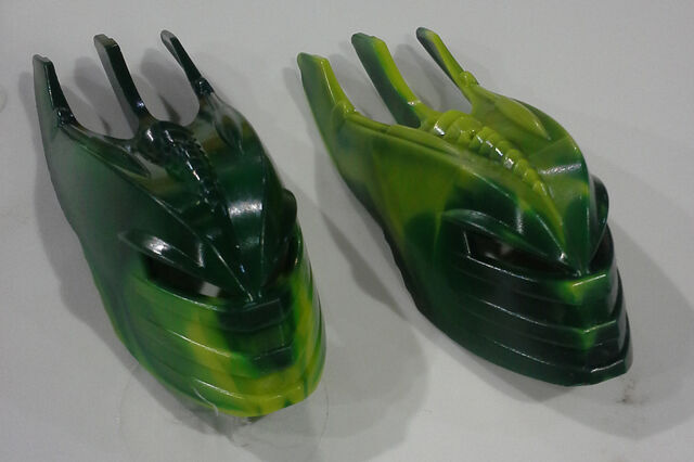 File:Gresh helmets.jpg