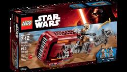 LEGO 75099 box1 na 1488
