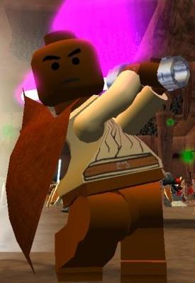 Archivo:Lego-Windu.jpg