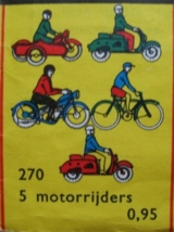 File:270-Cyclists-Motorcyclists.jpg
