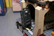 Han Solo (Carbonite)
