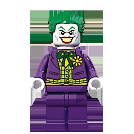 Le Joker Wiki LEGO FANDOM Powered By Wikia