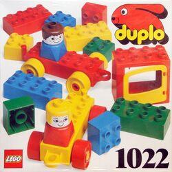 1022-1