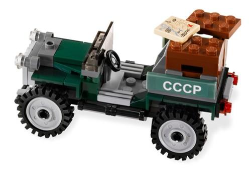 File:7628 Jeep.jpg
