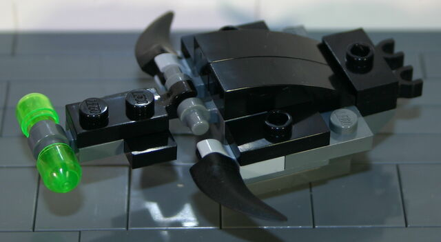 File:Brickmaster Atlantis - Schildkröte.JPG